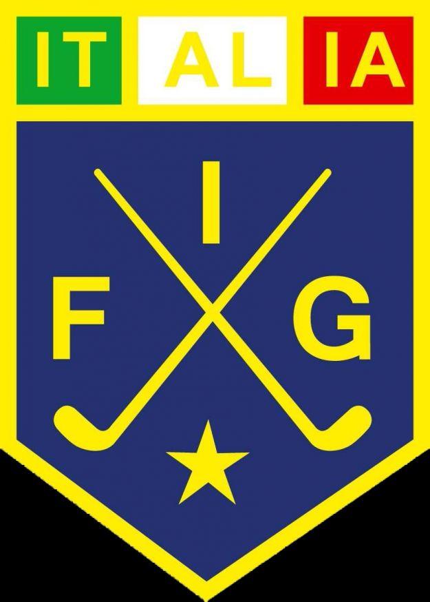 federazione italiana golf tesseramento 2013