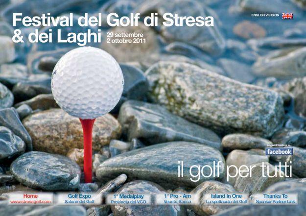 festival_golf_stresa