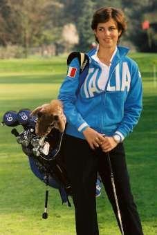 Giulia Molinaro
