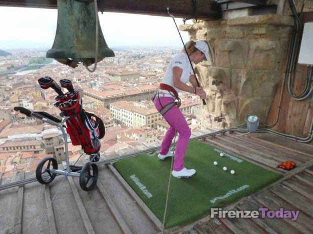 golf italia biella betulle
