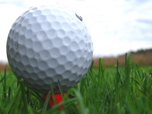 golf us bologna