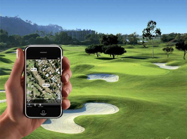 golf_gps_laser_range_finder