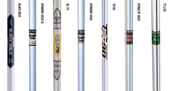 golf_shafts