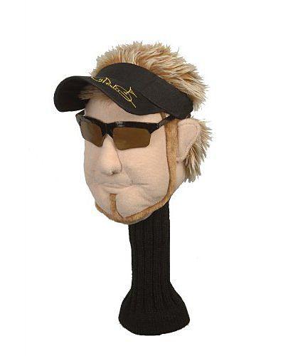 idee regalo golf orrende 2