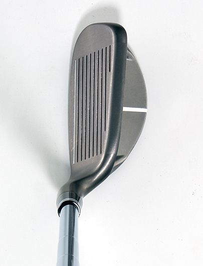 idee regalo golf orrende 5