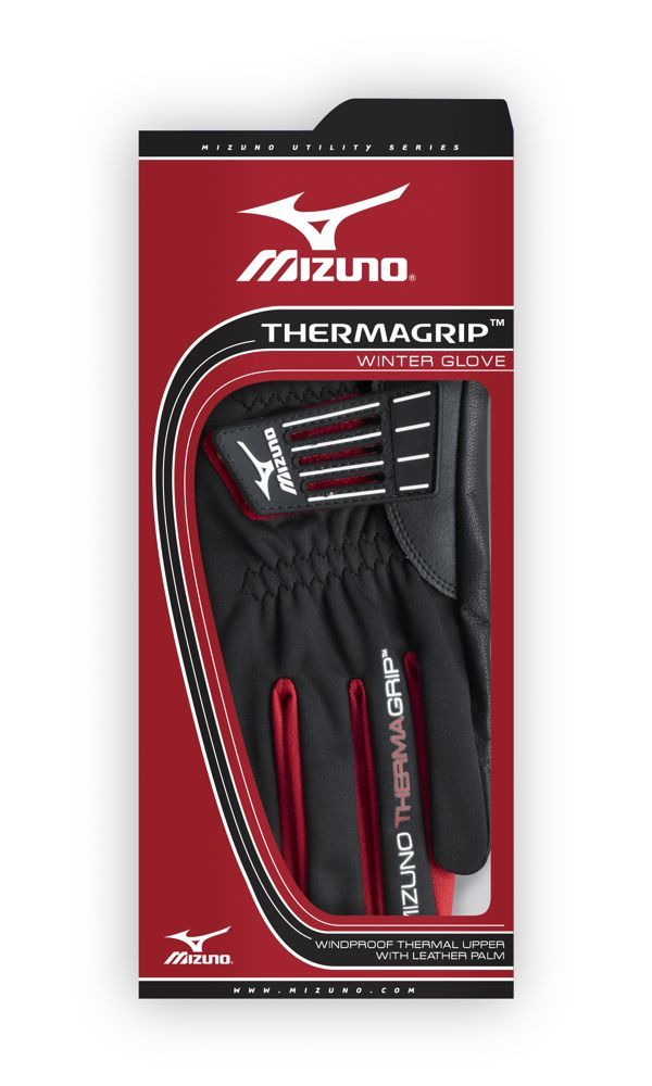 mizuno thermagrip pack