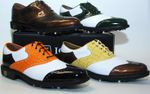 myjoys idea regalo golf