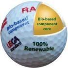 Golf Pallina Riciclabile