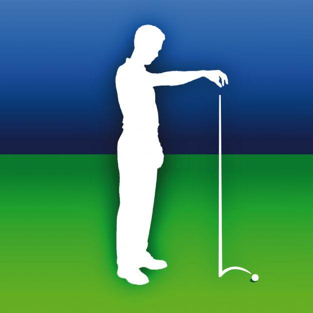 esame regole golf