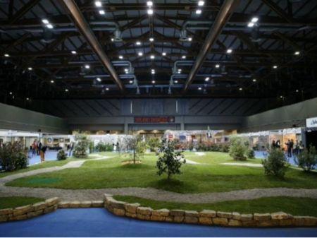 salone italiano golf 2010