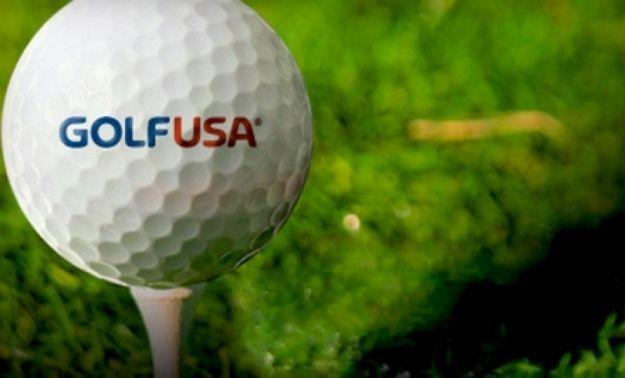 statistiche gioco golf usa