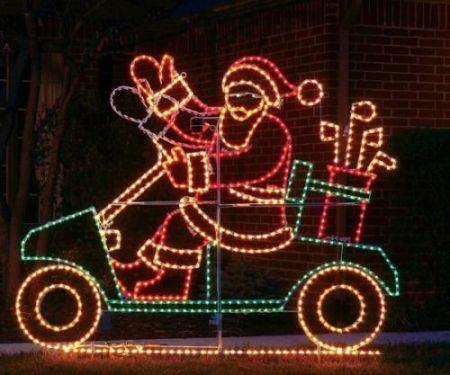 Buon Natale Tshot