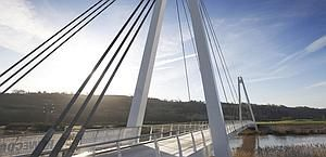 Ponte Ryder Cup