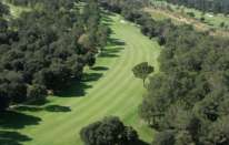 Spagna: Golf Low Cost