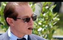 Paolo Berlusconi condannato per il Golf Club Tolcinasco