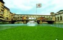 Conte of Florence Iternational Approach Championship – Ponte Vecchio Golf