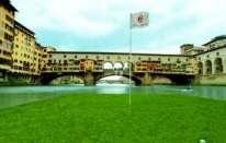 Ponte Vecchio Challenge 2006 inizia oggi
