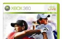 Tiger Woods PGA Tour 11: la Ryder e McIlroy