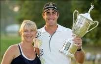 Geoff Ogilvy vince lo US Open