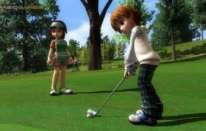 Everybody's Golf 5 per PS3