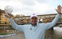 Pontevecchio Challenge 2007 a Bossert