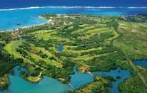 Mauritius Golf: tanti hotel a disposizione