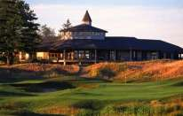 Valhalla Golf Club, il campo della Ryder Cup 2008