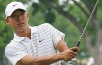 PGA Championship: Kim tenta l'allungo