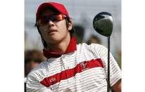 Ryo Ishikawa 17enne con Drive da 2 milioni di dollari