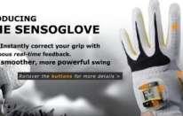 SensoGlove migliora il Grip