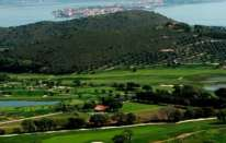 Argentario Golf Club nella top 10 TripAdvisor