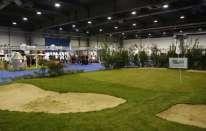 Salone Italiano del Golf 2009: un successo!