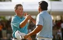 PGA Tour: Bradley torna alla vittoria dopo 11 anni