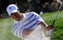 Tiger Woods costa 3 milioni a torneo