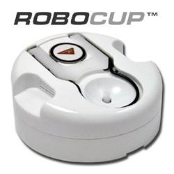 Robocup putter