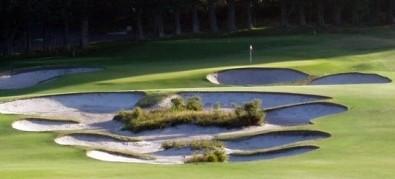 Foto: Royal Melbourne Golf
