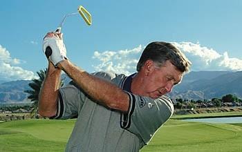Foto: Record Punteggi Golf