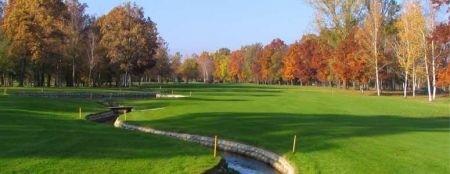 Torino Golf