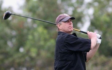 Principe Andrea golf
