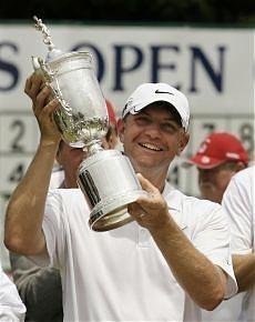 Foto: US Open 2009