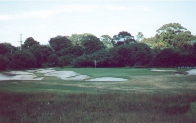 royal_melbourne_golf