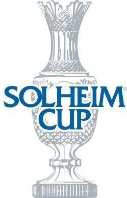 Foto: Solheim Cup squadre