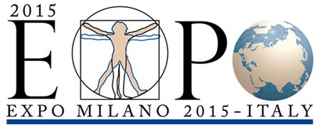 Campo Golf Expo Milano