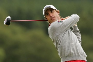 Foto: Allianz Golf Open Grand Toulouse