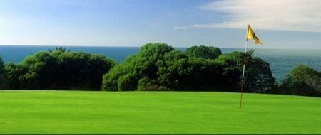 Golf Portogallo