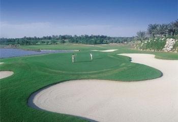 dubai_golf