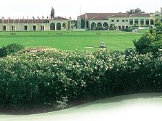 Foto: Valderrama Golf Club