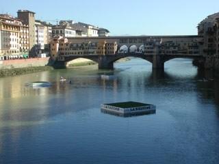 ponte_vecchio_golf_challenge