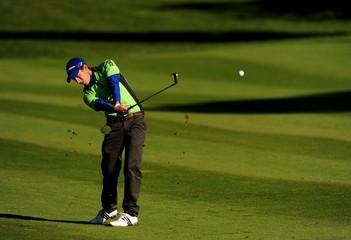Lorenzo Gagli green