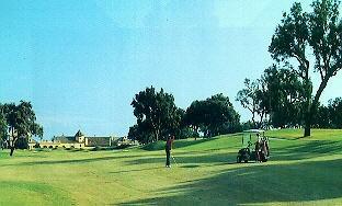 golf-spain-san-roque-course
